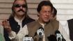 Militants with bigoted vision won't be allowed to take country hostage: Imran Khan