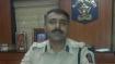 Maharashtra IPS officer Rahman who quit over CAB, applied for VRS on August 1