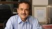 Bank loan fraud case: CBI books former Maruti Udyog MD Jagdish Khattar
