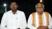 JJP-BJP alliance in Haryana sealed at a mall in Gurugram, says MLA