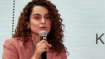 You play a villain so I can be a HERO: Kangana after HC quashes BMC's demolition notice