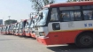 Belgaum case: Bus services from Kolhapur to Karnataka suspended over border dispute