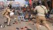 Violence spreads to new areas in UP, 5 injured in Kanpur firing
