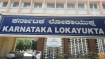 Lokayukta pulls up Slum Development Board for delay in clearing Subramanyapura lake encroachment