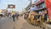 Internet services restored in Lucknow
