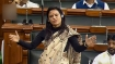 TMC MP Mahua Moitra granted bail in defamation case filed by Zee Media
