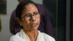Mamata to attend swearing-in ceremony of Hemant Soren on Dec 29