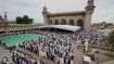 Anti-CAA protests: Friday prayers at Mecca Masjid peaceful