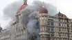 26/11: A trial in Pakistan that hangs in the balance