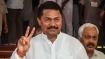Cong's Nana Patole elected as Maharashtra Assembly Speaker