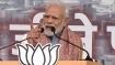 Citizenship law, NRC have nothing to do with Indian Muslims, says Modi