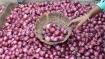 Onions to cost Rs 35 per kilo in Hyderabad