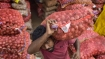 Onion price: Odisha govt asks collectors to take action against hoarders