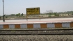 Fire erupts at Parbhani railway station, no casualties