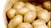 Its not just the onions that are bringing the tears: Potato prices too shoot up