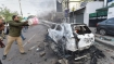 SITs to be set up to probe anti CAB violence in UP