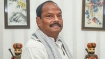 The Jharkhand jinx: No CM has returned for a second term