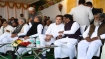 Confident that new Jharkhand Govt will work for all, tweets Rahul