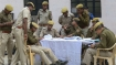 Rajasthan rape accused barges into survivor's house, kills father, stabs mother and sibling