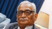 Rajeev Dhavan sacked as advocate on record from Babri case