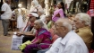 Budget 2021: What is in store for the senior citizens?