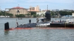 Indian Navy to add firepower, plans six nuclear powered submarines