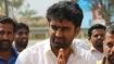 Ahead of K'taka bypolls, Deve Gowda's grandson booked on attempt to murder charge