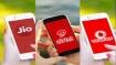 CAA Protests: Airtel, Vodafone Idea, Reliance Jio suspended in parts of Delhi-NCR
