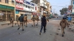 Anti-CAA stir: 46 fresh notices served for damaging public property in UP's Muzaffarnagar