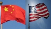 Expulsion of diplomats from US a mistake says China