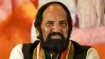 TRS allowed RSS parade, not our rally, says Congress