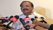 Campuses must not become safe havens for politics of hate: Venkaiah Naidu