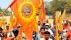VHP to celebrate Ram Utsav across India