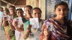 Bihar Polls 2020: How EC plans to conduct free and fair elections amid coronavirus pandemic