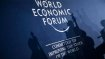 India slips to 112th place in WEF rankings on gender gap; in bottom-5 on health, economic fronts