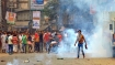 Anti-citizenship law stir: No fresh violence reported in West Bengal