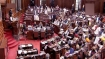 Cabinet approves SC/ST reservation in LS, assemblies for 10 years