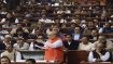 History created: Rajya Sabha passes Citizenship (Amendment) Bill 125-105