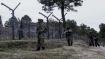 J&K: 2 civilians killed, 8 injured in Pak shelling along LoC in Poonch