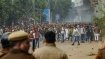 CAA protest: AMU closed till Jan 5 after clashes erupt between students, cops