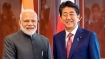 Japan PM's visit deferred to 'mutually convenient date': MEA on Modi-Abe summit