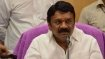 If you do something wrong, there will be an encounter, Telangana minister warns