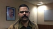 Sex chat row: SSP Noida Vaibhav Krishna who alleged corruption in police force suspended