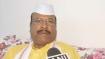 Upset Shiv Sena MLA Abdul Sattar quits Maharashtra cabinet