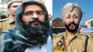 The Afzal Guru link to the decorated cop arrested by J&K police