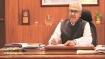 JNU violence: Home Secretary skips Parl panel meet