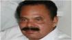 Senior JD(S) leader Amarnath Shetty passes away in Mangaluru