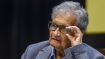 Exaggerated claims about Vedic maths generated world of fantasy: Amartya Sen