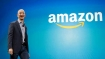 Amazon to create one million jobs in India by 2025: CEO Jeff Bezos