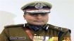 After a tumultuous tenure, Delhi Police Commissioner to retire on Jan 31